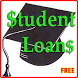 Student Loans Guide by AndroidInfo