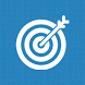 E-commerce de Sucesso by App4store