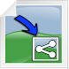 Resize and Share Pro by Bruce Lowe