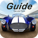 Guide For NFS No Limits by Drjob Studio