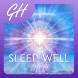Relax & Sleep Well Hypnosis by Diviniti Publishing Ltd