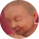 Pregnancy Weeks by Sanskriti Technologix