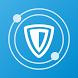 ZenMate Antivirus Security by ZenGuard GmbH