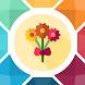 Florist by XEDTeam