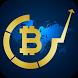 Coin Market Capability by Braybilic