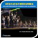 Buku Azas-Azas Mekanika by Wineka Media
