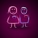 Flirty Texts by Hexa Developers