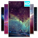 Galaxy Wallpapers HD 2016 by TOP Free Games 2016