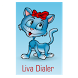 Liva Dialer by Freeware Solution