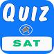 SAT Exam Prep Free by Tortoises Inc