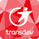 Innovation Playbook by Transdev Digital Factory