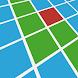 Memory Lane by codeflakes UG (haftungsbeschränkt)