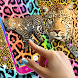 Cheetah live wallpaper by HD Wallpaper themes