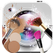 Beauty Makeup – Photo Makeover by Hennybal Dynamic
