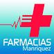 farma manriquez by Alejandro Godoy