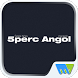 5Perc Angol Magazin by Magzter Inc.