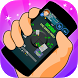 Make A Game Clicker by Softcen