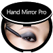 Hand Mirror Pro by SOFTDX