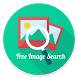 Free Image Search by Arsh