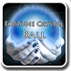 Fortune Crystal Ball by emersoft