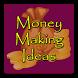 Money Making Ideas by MSSBR