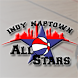 Indy Naptown All Stars by Web Source International