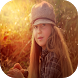 Quick Photo Editor. by MEB APP Inc.