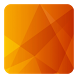 1B by KitApps, Inc.