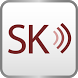 SK Notify by High Ground Solutions, Inc