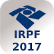 IRPF 2017 by Innovative Works Systems
