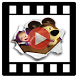 Masha and The Bear Videos by Kabaret Ltd.