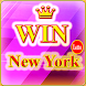 Winning New York Lotto: Lucky Numbers for winning by vperben