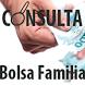 Consulta do Bolsa Família by Eliane Figueroa