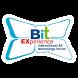 BIT EXPERIENCE 2017 by IFEMA