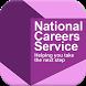 National Careers Service by Aplikasi