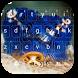 Christmas Tree Worm by Keyboard Creative Park
