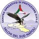 FalchiDelSud Protezione Civile by Gennaro Manfredonia