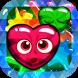 Jelly Love Blaster by Xradure Studio