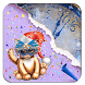 Happy New Year Sticker Editor by Pasa Best Apps