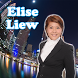 Elise Liew by Fav Apps Pte Ltd