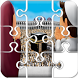 Tawhid Puzzles by Dar el Athariya