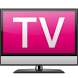 Mobile Tv :Live Tv,Movies & TV by Tvapps4u