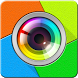 HD Camera for Insta by Panchromatic Mobile