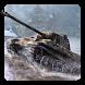 Tanks of Battle: World War 2 by VascoGames