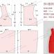 Выкройки детской одежды by KitchenProStudio