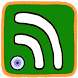 India News Live by SyberTurtle