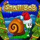 Snail Noël Story Bob by AzOrO Inc