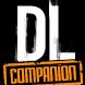 Dying Light Companion by Techland Sp. z o.o.