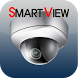 Smart View by RnD