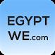 الشركة المصرية لتصميم المواقع by Mohamed Hamed